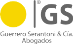GS_logo_chico